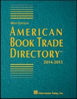 American Book Trade Directory