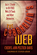 Order The Cybrarian's Web