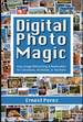 Digital Photo Magic