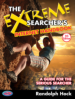 The Extreme Searcher's Internet Handbook, 4th Edition