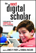 The Next Digital Scholar