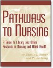 Pathways to Nursing