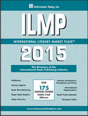 International Literary Market Place