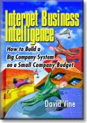 Internet Business Intelligence