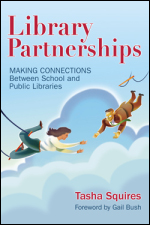 Library Partnerships