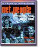 net.people